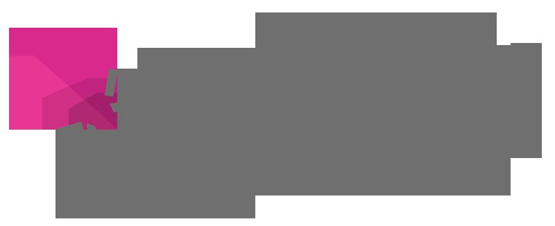 NIKA Bayern
